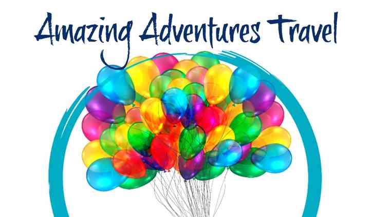 Amazing Adventures Travel