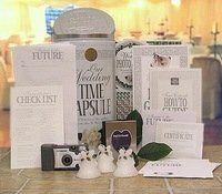 WeddingTimeCapsule