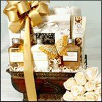 Tmx 1277512217063 Vggb Kernersville wedding favor