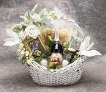 Tmx 1277512217328 Weddingwishes Kernersville wedding favor