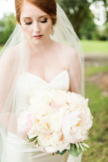 Melissa Wilson Photography
