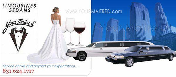 limousineheader