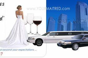 Your Maitre d' Limousine