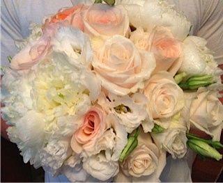 Tmx 1460145134918 Img0174 Ridgefield wedding florist