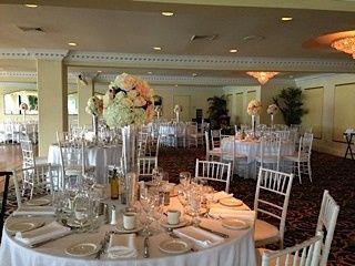 Tmx 1460145134918 Img0176 Ridgefield wedding florist