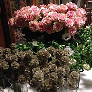 Tmx 1460145138728 Img1077 Ridgefield wedding florist