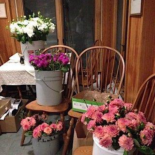 Tmx 1460145142130 Img1078 Ridgefield wedding florist