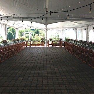 Tmx 1460145167083 Img1091 Ridgefield wedding florist