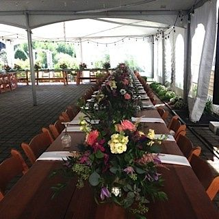Tmx 1460145172213 Img1092 Ridgefield wedding florist