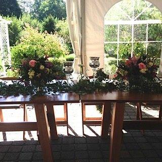 Tmx 1460145175844 Img1093 Ridgefield wedding florist