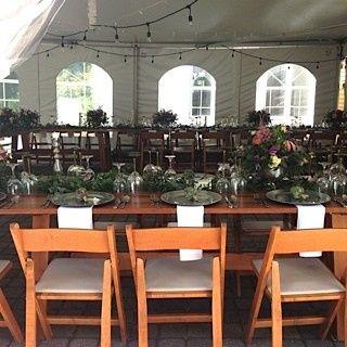 Tmx 1460145179403 Img1094 Ridgefield wedding florist