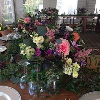 Tmx 1460145187796 Img1096 Ridgefield wedding florist