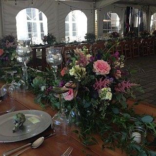 Tmx 1460145192507 Img1097 Ridgefield wedding florist