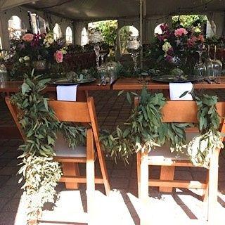 Tmx 1460145196122 Img1098 Ridgefield wedding florist