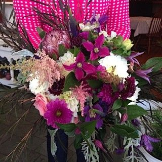 Tmx 1460145204208 Img1100 Ridgefield wedding florist