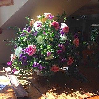 Tmx 1460145215788 Img1103 Ridgefield wedding florist