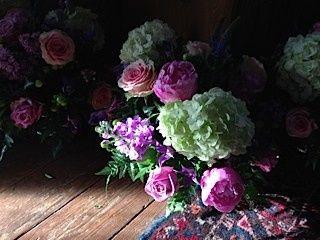 Tmx 1460145241574 Img1456 Ridgefield wedding florist