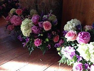 Tmx 1460145245743 Img1457 Ridgefield wedding florist