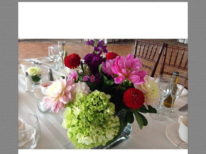 Tmx 1460145257352 Photo From Jul 12 2014 Ridgefield wedding florist