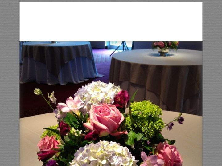 Tmx 1460145267820 Photo From Mar 27 2013 Ridgefield wedding florist