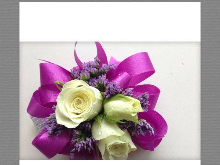 Tmx 1460145273883 Photo From May 6 2014 Ridgefield wedding florist