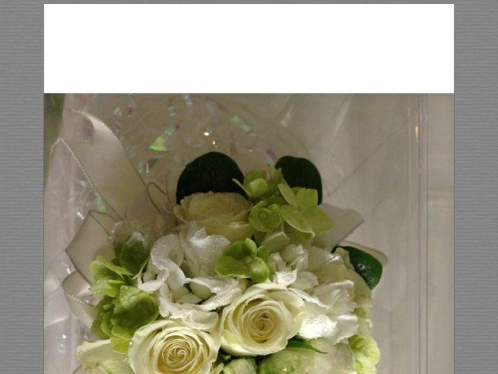 Tmx 1460145277942 Photo From May 7 2014 Ridgefield wedding florist