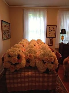 Tmx 1460145288208 Unnamed 1 Ridgefield wedding florist