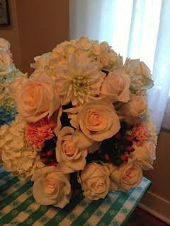 Tmx 1460145291756 Unnamed 2 Ridgefield wedding florist