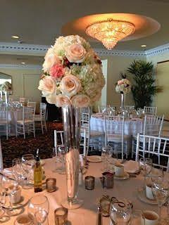 Tmx 1460145295097 Unnamed 3 Ridgefield wedding florist