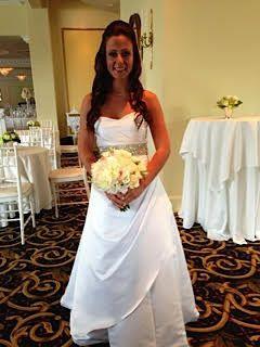 Tmx 1460145298139 Unnamed 4 Ridgefield wedding florist