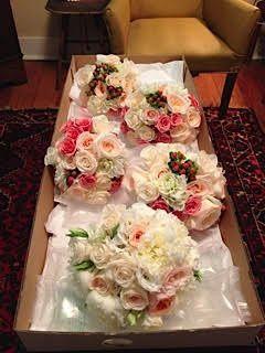 Tmx 1460145314351 Unnamed Ridgefield wedding florist