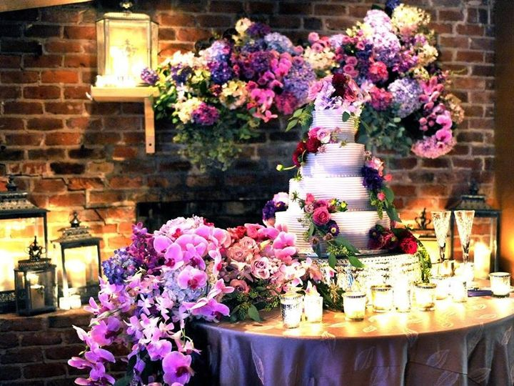 Tmx 1466035501590 Cheri6 Westwego, LA wedding venue
