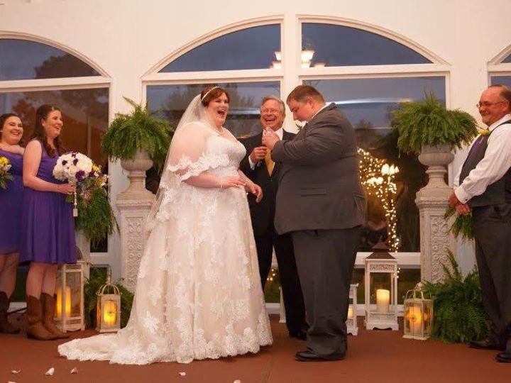 Tmx 1466094190086 127955181015329867264725736716463949834406n Westwego, LA wedding venue