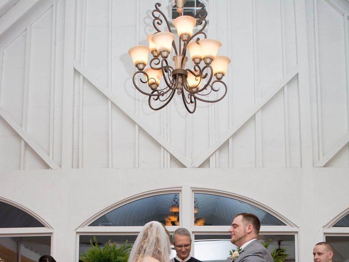Tmx 1466094661819 Img0585 Westwego, LA wedding venue