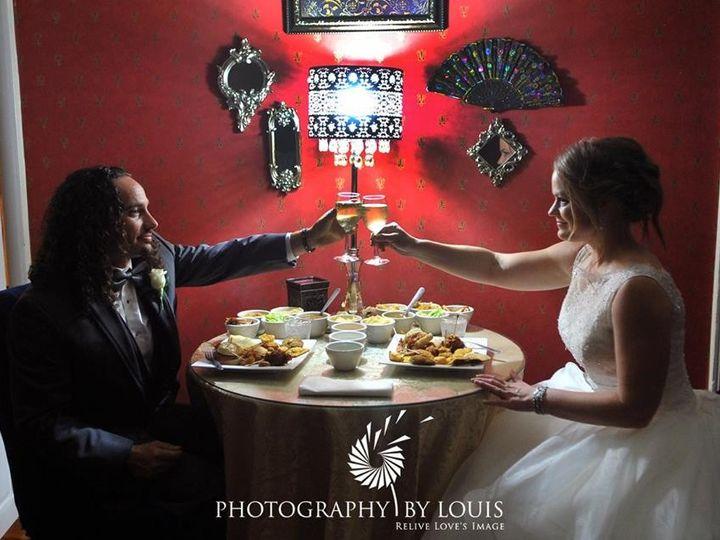 Tmx 1466095080493 Louis18 Westwego, LA wedding venue