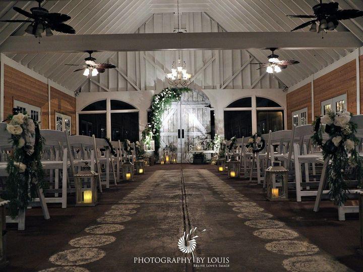 Tmx 1521651511 4ac248964754414f 1521651510 D36a3ad3480aa59e 1521651508798 1 Photo By Louis   C Westwego, LA wedding venue