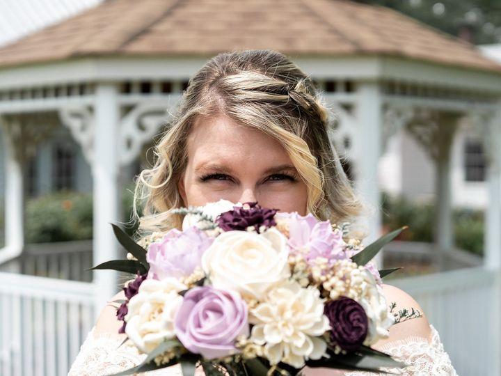 Tmx 97514341 10156738379087257 6338357356404932608 O 51 31244 159301478886403 Westwego, LA wedding venue