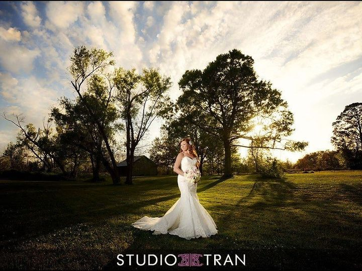 Tmx Bride 51 31244 1559307159 Westwego, LA wedding venue
