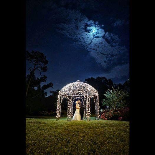 Tmx Img 1194 51 31244 159301496226385 Westwego, LA wedding venue