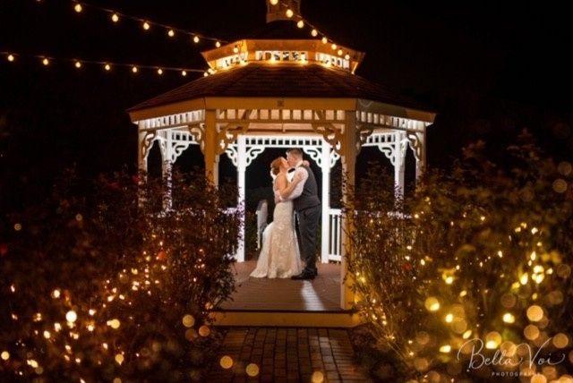 Tmx Img 1676 51 31244 159301515846316 Westwego, LA wedding venue