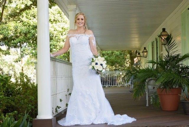 Tmx Img 1681 51 31244 159301519518597 Westwego, LA wedding venue
