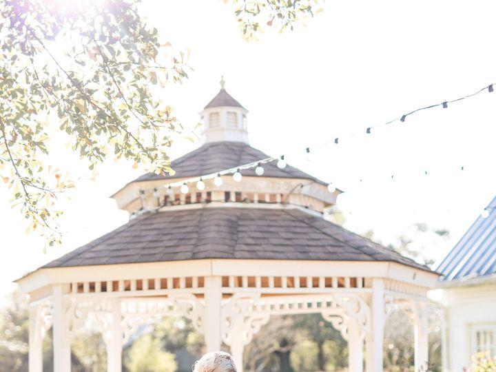 Tmx Kayla 0022 51 31244 159301540925916 Westwego, LA wedding venue