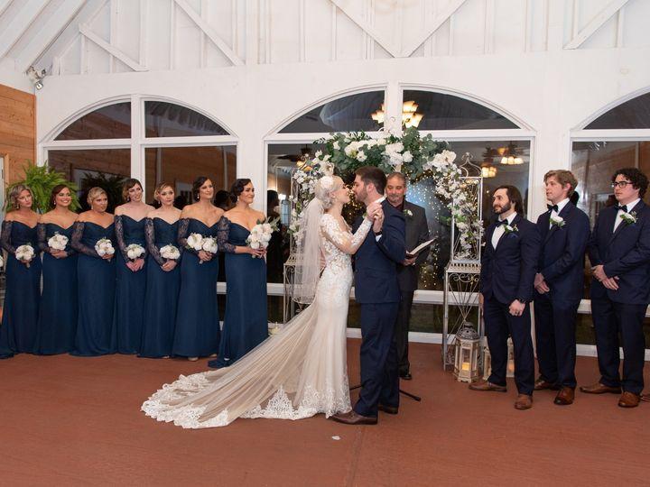 Tmx Kayla Blake 0750 51 31244 159301537294175 Westwego, LA wedding venue