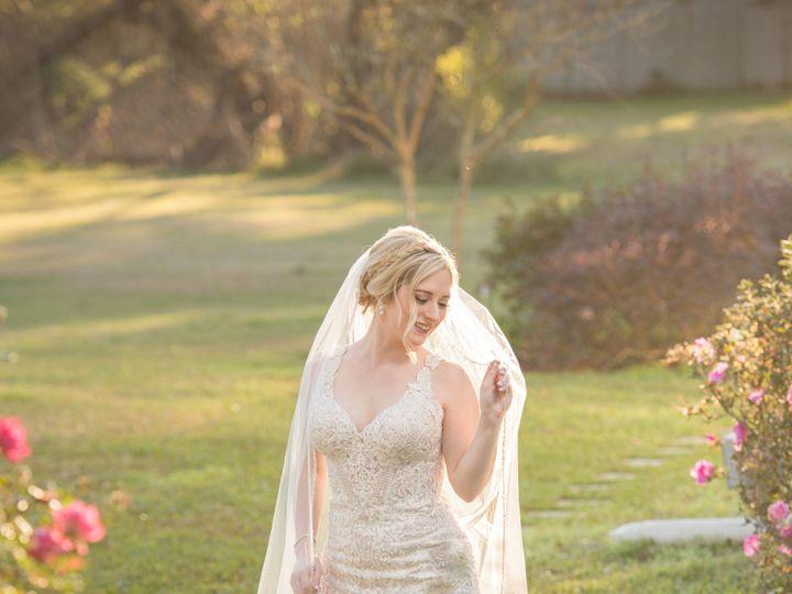 Tmx Victoriakemppostweddingsession109 51 31244 1559307167 Westwego, LA wedding venue