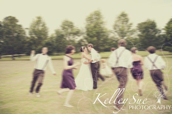 KelleySuePhotography0329r