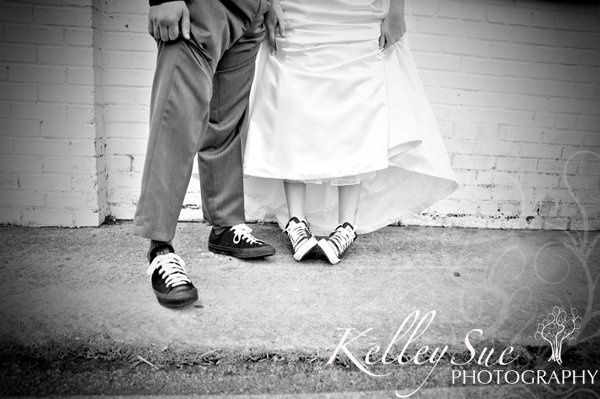 KelleySuePhotography325copy