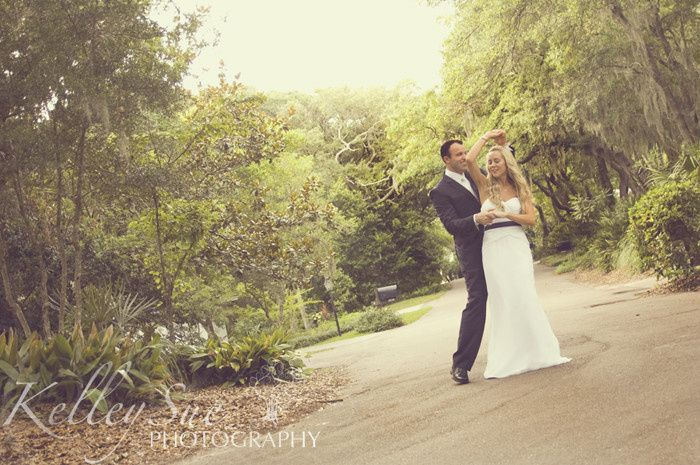 kelleysuephotography0389
