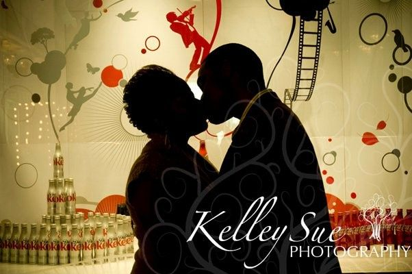 kelleysuephotography2