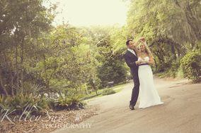 Kelley Sue Photography