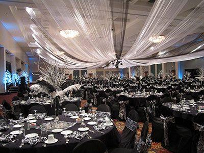levalley wedding website 1